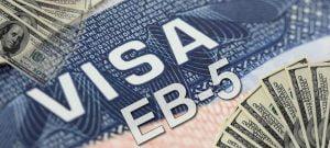 visa de inversionista inmigrante