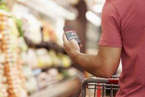 consumidor informado