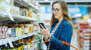 deberes del consumidor