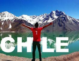 migrar a Chile