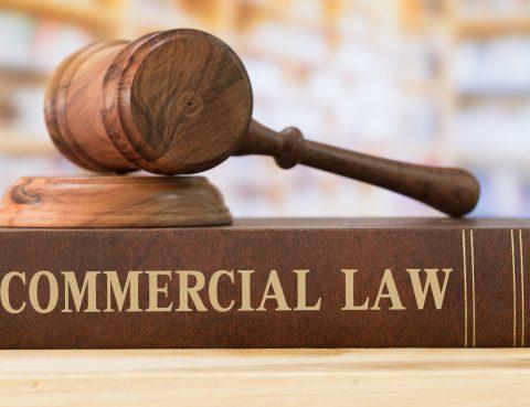 abogado comercial