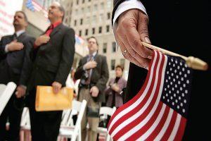 ceremonia-de-ciudadanía-de-Estados-Unidos