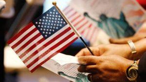 ciudadanía en estados unidos