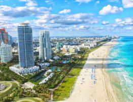 invertir en Miami