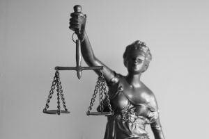La ley 16.744 que